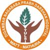 TULSI - NGO